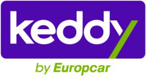 Keddy By Europcar Aluguel de carros baratos em Portugal