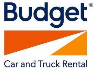 Budget Aluguel de carros baratos em Portugal
