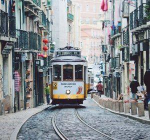 Aluguer De Carros Aeroporto De Lisboa Portela Compare Precos De