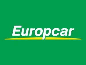 Europcar Aluguel de carros baratos em Portugal