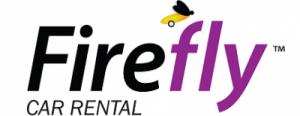 Firefly Aluguel de carros baratos em Portugal
