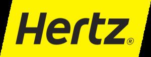 Hertz Aluguel de carros baratos em Portugal